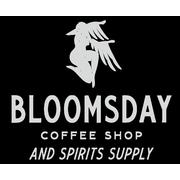 Bloomsday Cafe hiring Food Runner in Philadelphia, PA