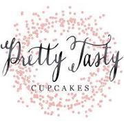 Pretty Tasty Cupcakes hiring Baker in Conshohocken, PA