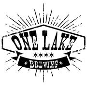 One Lake Brewing hiring Line Cook in Oak Park, IL
