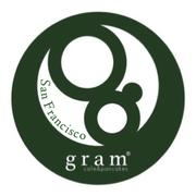 Sous Chef at Gram Cafe