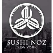 Sushi Noz hiring Sushi Chef in New York, NY