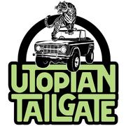 Host / Hostess at Utopian Tailgate