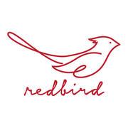 Redbird Atlanta hiring Line Cook in Atlanta, GA