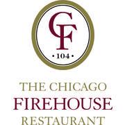 Chicago Steakhouse hiring Dishwasher in Chicago, IL