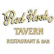 Red Hook Tavern hiring Line Cook in New York, NY