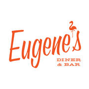 Eugene's Diner & Bar hiring Line Cook in Port Chester, NY