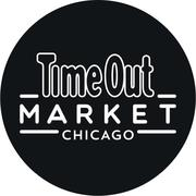 Time Out Market Chicago hiring Market Ambassador in Chicago, IL