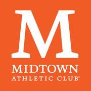 Midtown Athletic Club hiring Dishwasher in Deerfield, IL