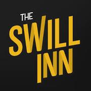 The Swill Inn hiring LINE COOK - $500 SIGN ON BONUS!* in Chicago, IL