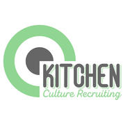 Kitchen Culture Recruiting hiring General Manager in Los Angeles, CA
