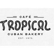 Cafe Tropical hiring Pastry Sous Chef in Los Angeles, CA