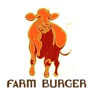Line Cook at Farm Burger Midtown