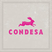 Condesa hiring Host / Hostess in Philadelphia, PA
