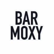 Bar Moxy hiring Bartender in Chicago, IL