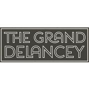 The Grand Delancey hiring General Manager in New York, NY