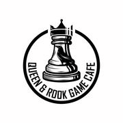 Queen & Rook Game Cafe hiring Chef de Cuisine in Philadelphia, PA