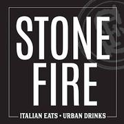 Stone Fire hiring Lead Line Cook in Mount Kisco, NY