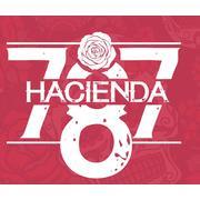 787 Hacienda hiring Fish Cook in Gainesville, GA