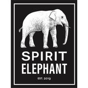 Spirit Elephant hiring Host / Hostess in Winnetka, IL