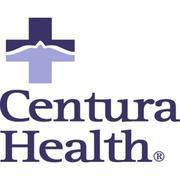 Centura Health hiring Cook I in Centennial, CO