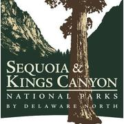 Sequoia National Park - Lodgepole Market Center - Delaware North hiring Grill Cook - Lodgepole Grill, Spring/Summer 2020 in CA