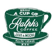 Ralph's Coffee hiring Barista in New York, NY