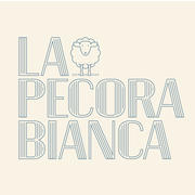 La Pecora Bianca hiring Chef de Cuisine in New York, NY