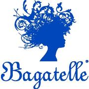 Bagatelle Group hiring Garde Manger in New York, NY