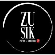 Zusik hiring Sous Chef in New York, NY