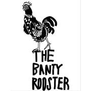 The Banty Rooster hiring Line Cook in New York, NY