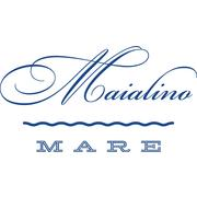 Maialino Mare hiring Line Cook in Washington, DC
