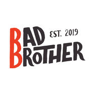 Bad Brother hiring Front of House Staff in Philadelphia, PA