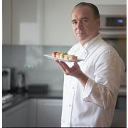 New Restaurant by Chef Jean-Georges hiring Line Cook in New York, NY