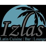 Izlas hiring Server in Philadelphia, PA