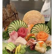 Araya Sushi Asian Grill hiring Sushi Chef in Naples, FL