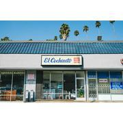 El Cochinito hiring Kitchen Server in Los Angeles, CA