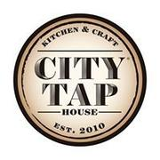 City Tap House - Logan Square hiring Line Cook in Philadelphia, PA
