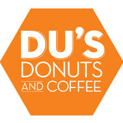 Du's Donuts and Coffee hiring Barista in New York, NY