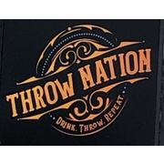 Throw Nation hiring Floor Manager in Elmhurst, IL