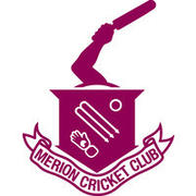 The Merion Cricket Club hiring Executive Sous Chef in Haverford, PA