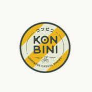 Konbini hiring Line Cook in New York, NY