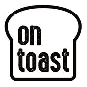 On Toast hiring Chef/Manager in Washington, DC