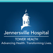 Jennersville Hospital | Tower Health hiring Line Cook in West Grove, PA
