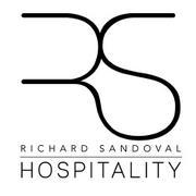 Richard Sandoval's Toro Toro & El Centro hiring Front of House Staff in Washington, DC