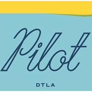 Pilot DTLA hiring Sous Chef in Los Angeles, CA