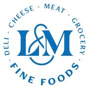 L&M Fine Foods hiring Prep Cook in Chicago, IL