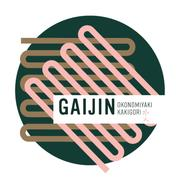 Gaijin hiring Dishwasher in Chicago, IL