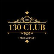 The 130 Club hiring Line Cook in Tenafly, NJ