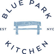 Blue Park Kitchen hiring Prep Cook  in New York, NY