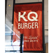 KQ Burger hiring Line Cook in Wynnewood, PA
